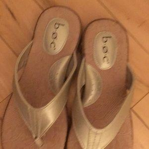 Shoes - B O C Sandals